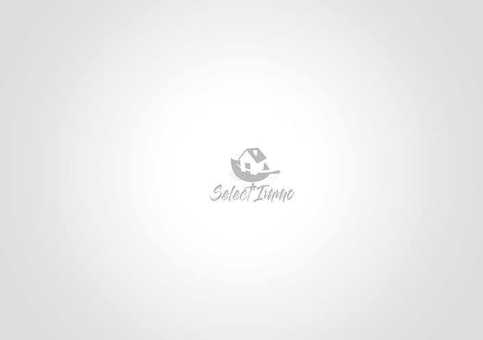A vendre Vigny 600012083 Selectimmo